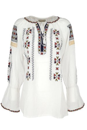 Bluza tip ie traditionala 03